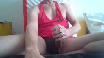 georges2 Cam4 17-10-2021 Recorded Video XXX